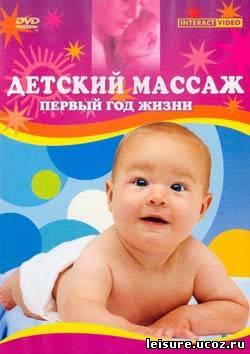 vk sex ru15.sexxx.name — HD Porno, в хорошем качестве,